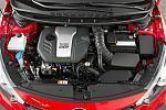 Нажмите на изображение для увеличения.  Название:2014-Kia-Forte-Koup-SX-T-GDI-engine.jpg Просмотров:135 Размер:191.3 Кб ID:11996