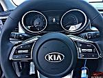 ceed cd 3 рулевое колесо