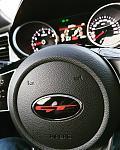 CEED CD GT