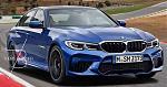 Нажмите на изображение для увеличения.  Название:BMW_1.JPG Просмотров:41 Размер:116.4 Кб ID:26574