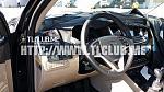 Нажмите на изображение для увеличения.  Название:2016-Hyundai-ix35-steering-spied.jpg Просмотров:987 Размер:74.5 Кб ID:4081