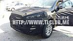 Нажмите на изображение для увеличения.  Название:2016-Hyundai-ix35-front-spied.jpg Просмотров:739 Размер:82.4 Кб ID:4082
