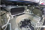 Нажмите на изображение для увеличения.  Название:Камри багажник.jpg Просмотров:130 Размер:278.0 Кб ID:22951