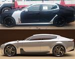 Нажмите на изображение для увеличения.  Название:Kia-GT-Kia-CK-side-view-spyshot.jpg Просмотров:106 Размер:200.1 Кб ID:9882