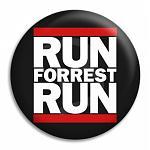 Нажмите на изображение для увеличения.  Название:run_forrest_run_16463_-1024x1024.jpg Просмотров:16 Размер:78.1 Кб ID:11978