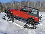 Нажмите на изображение для увеличения.  Название:jeep-cherokee-2.5-td-mt-4wd--2001-6226-3.jpg Просмотров:11 Размер:156.1 Кб ID:16861