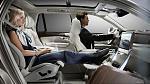 Нажмите на изображение для увеличения.  Название:Volvo XC90.jpg Просмотров:206 Размер:75.1 Кб ID:5639