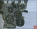Нажмите на изображение для увеличения.  Название:privody-vspom-agregatov-kia-ceed-1.jpg Просмотров:23 Размер:75.1 Кб ID:17752