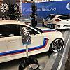 CEED GT 2016 by ProC in Тюнинг Kia Ceed 2