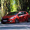 KIA CEED custom tun by ProC in Тюнинг Kia Ceed 2
