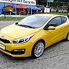 yellow ceed jd